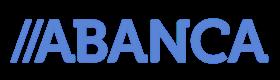 A Banca